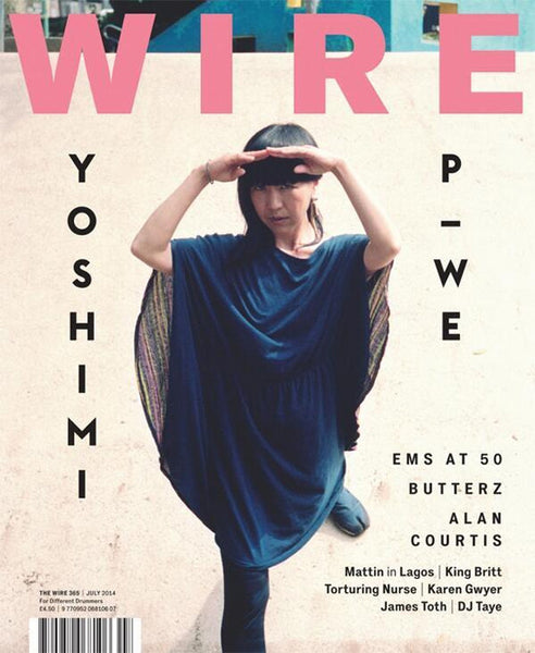 The Wire | MONTHLY SUBSCRIPTION YEAR 2016