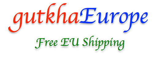 Fresh Products at Wallet Friendly Prices! – gutkhaeurope