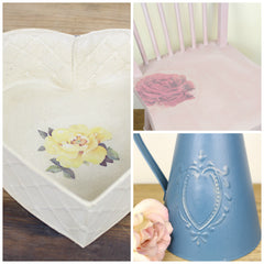 New Spring Inspired Products on tiddlerandfox.com