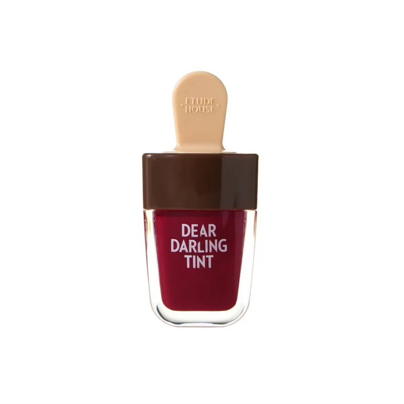 Dear Darling Water Gel Tint Ice Cream #RD308
