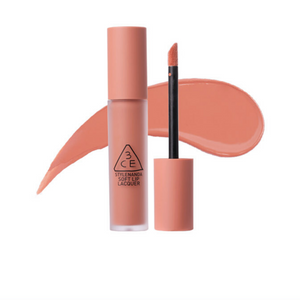 Soft Lip Lacquer #Neutral Avenue