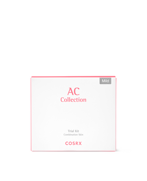 AC Collection Trial Kit Mild