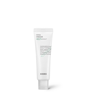 Pure Fit Cica Cream