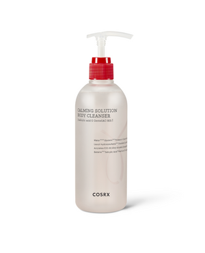 AC Calming Solution Body Cleanser
