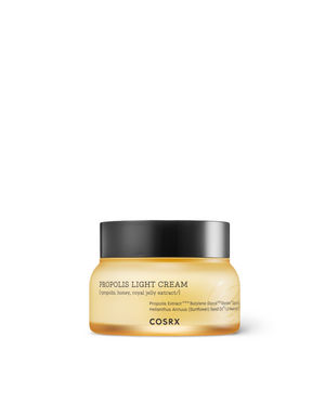 Propolis Light Cream