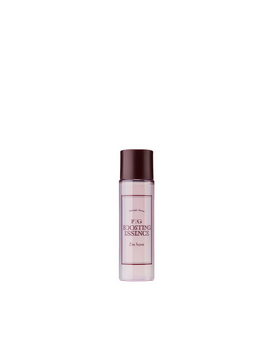 Fig Boosting Essence 30 ml