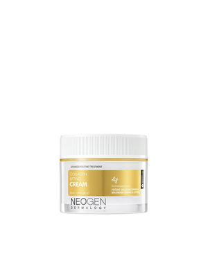 Collagen Lifting Cream