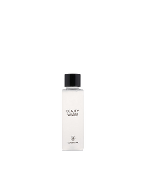Beauty Water 60 ml