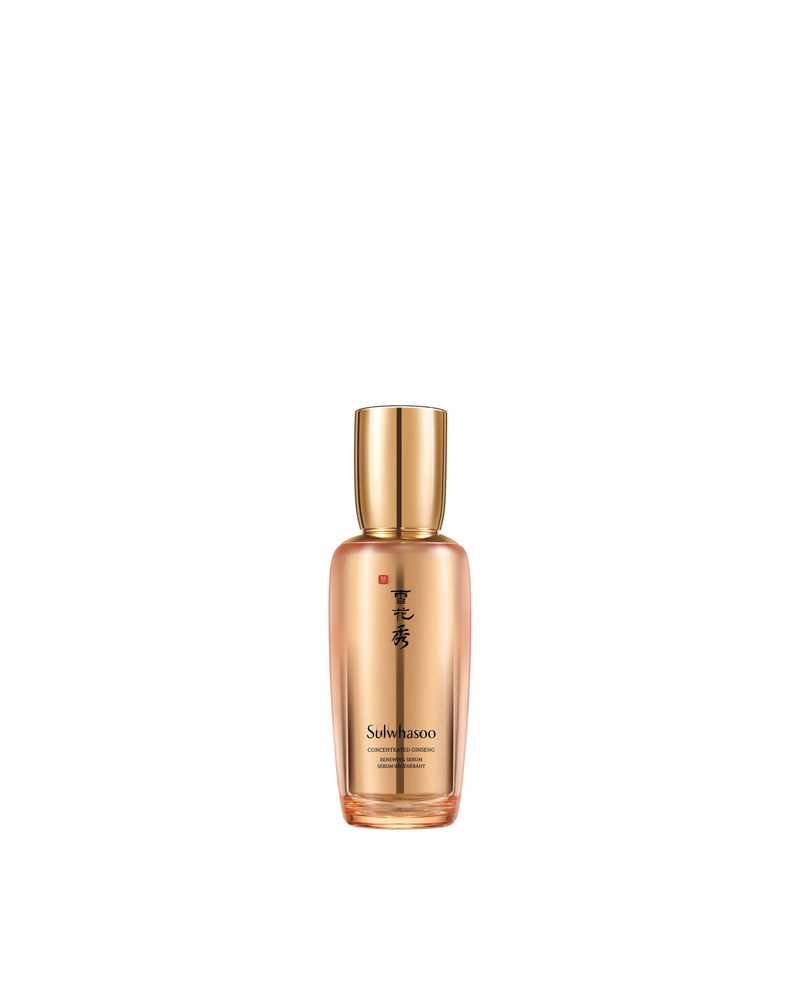 Sulwhasoo Concentrated Ginseng Renewing Serum Switzerland
