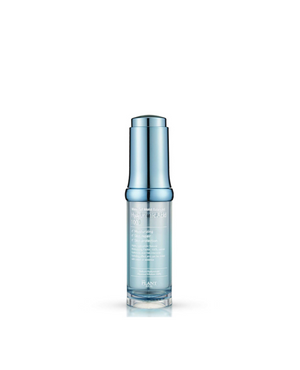 Waterfall Moist Balanced Hyaluronic Acid 100