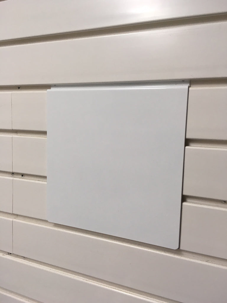 FlexiPanel cover-up wall plate