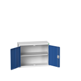 FX0004 Wall Cabinet