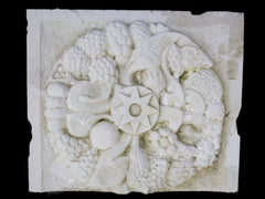 Decorative Stone 9
