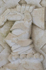 Decorative Stone 12