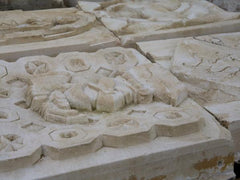 Decorative Stone 18