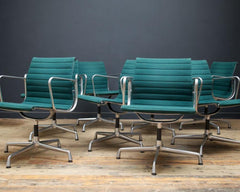 Eames Boardroom Chairs