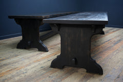 Lincolns Inn Refectory Tables