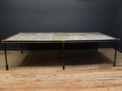 Slate Orangery Table