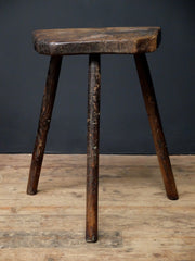 Cutlers Stool