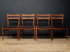 Beithcraft Chairs
