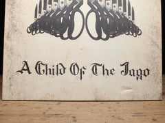 Child of Jago