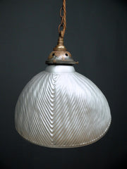 Gecoray Pendant Light