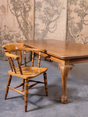 Scottish Dining Table