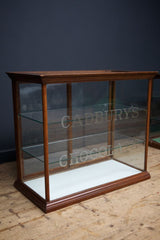 Cadbury's Display Cabinet