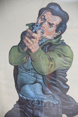 Law Enforcement Poster 8