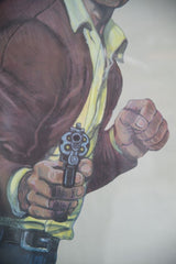 Law Enforcement Poster 7