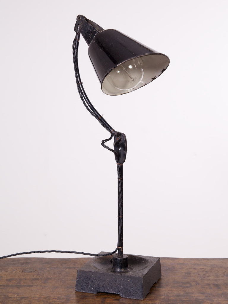 Walligraph Desk Lamp