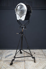 Film Studio Tripod Light