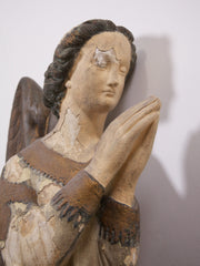 Plaster Angel