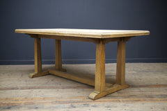 Heals Dining Table