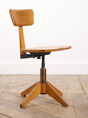 Sedus Desk Chair