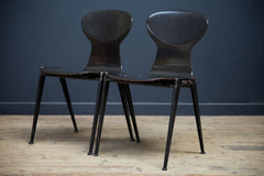 Pagwood Chairs