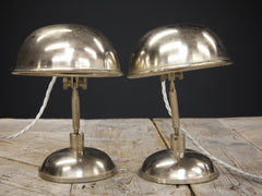 Small Desk Lamps