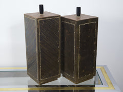 Rodolfo Dubarry Table Lamps
