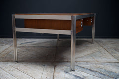George Ciancimino Executive Desk