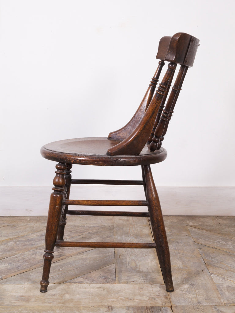 Conwy Chair