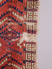 Antique Enisi Rug