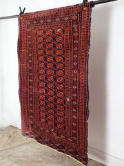 Arabian Floor Rug