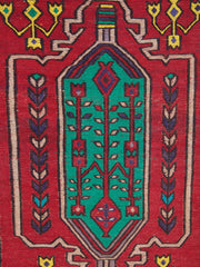 Small Tapestry Rug