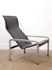 Matteo Grassi Arm Chair