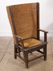 Orkney Chair