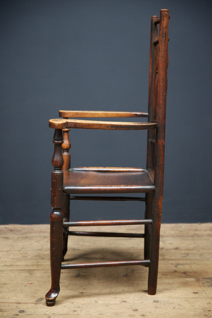 Clun Chair