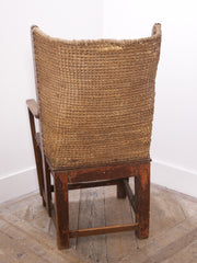 Early Orkney Chair