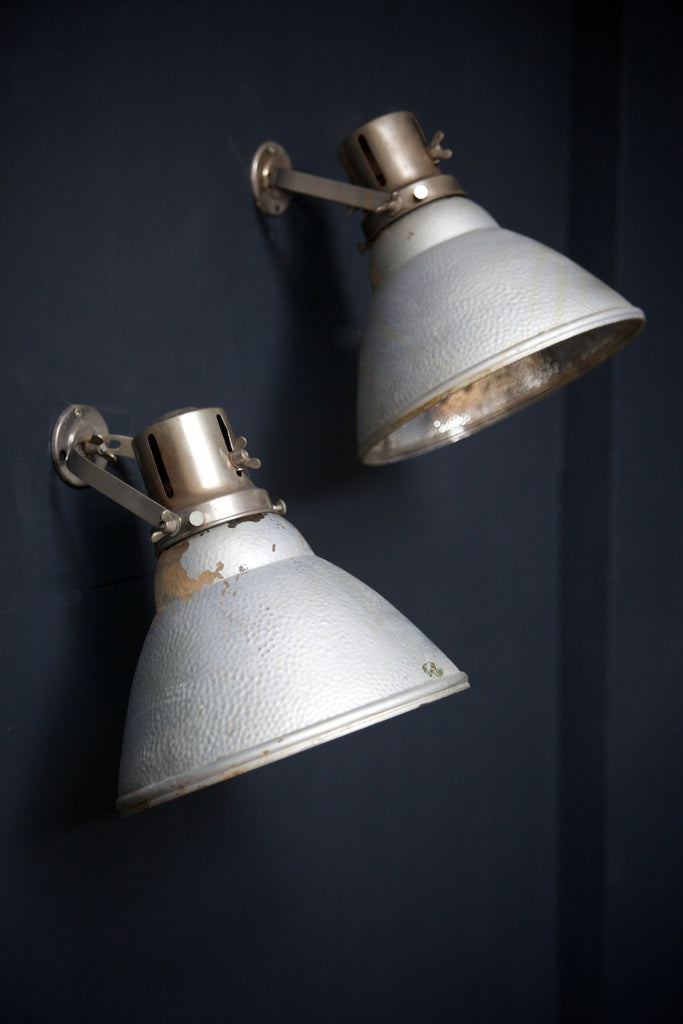 Gecoray Wall Lights