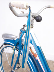 Three Star Deluxe Columbia Bicycle