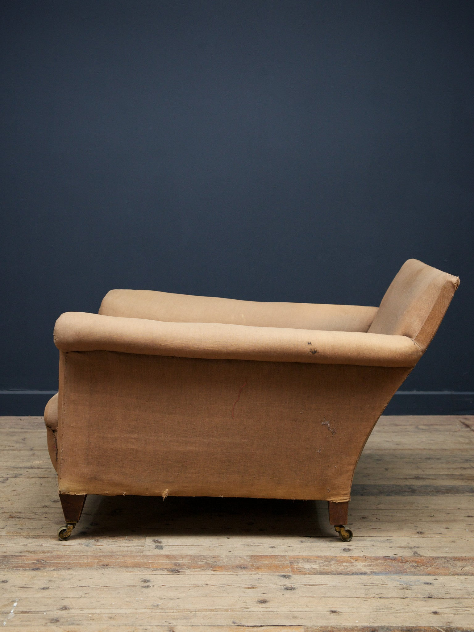 Low U0026 Deep Armchair